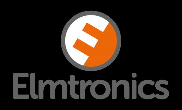 Elmtronics