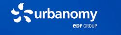 Urbanomy (EDF)