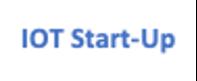 IoT Start-up